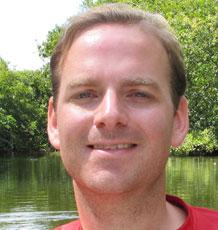 Dr Steven Palmer