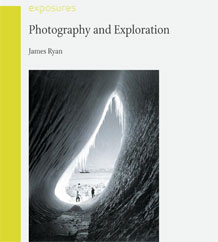 Photography and Exploration